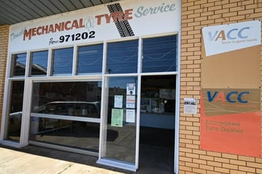 Automotive & Marine  business for sale in Donald - Image 1