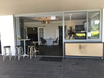 Food, Beverage & Hospitality  business for sale in Mascot - Image 1