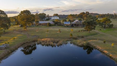 247 Wilderness Road Lovedale NSW 2325 - Image 2