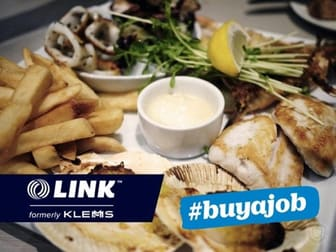 Restaurant  business for sale in Tecoma - Image 1