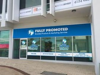 Franchise Resale  in Penrith - Image 3