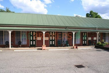 Accommodation & Tourism  business for sale in Tumut - Image 2
