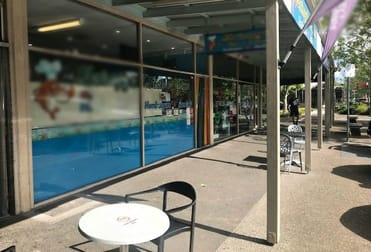 Food, Beverage & Hospitality  business for sale in Whittlesea - Image 3