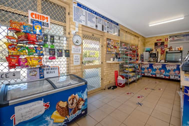 Food, Beverage & Hospitality  business for sale in Albany - Image 3