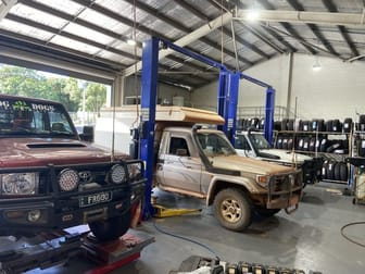 Automotive & Marine  business for sale in Cooktown - Image 3