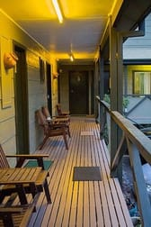 Motel  business for sale in Forbes - Image 3