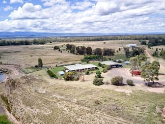 . Greylands Road Narrabri NSW 2390 - Image 1