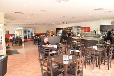 Bakery  business for sale in Howlong - Image 2