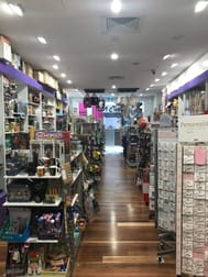 Retail  business for sale in Surfers Paradise - Image 3