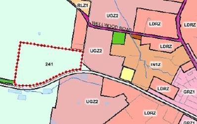 241 Longwarry Road Drouin VIC 3818 - Image 1