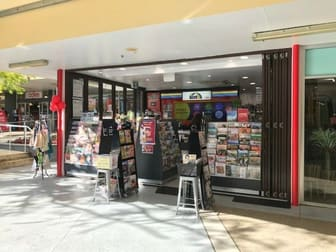 Shop & Retail  business for sale in Noosa Heads - Image 1