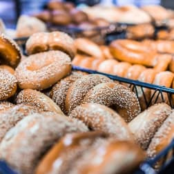 Bakery  business for sale in Brunswick West - Image 3
