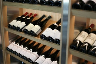 Alcohol & Liquor  business for sale in Springvale - Image 1