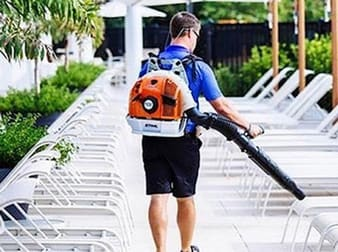 Cleaning Services  business for sale in Southport - Image 3