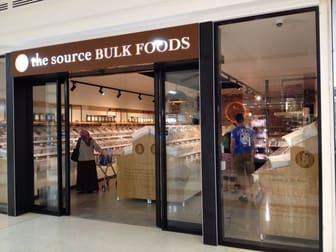 Retail  business for sale in Perth - Image 2