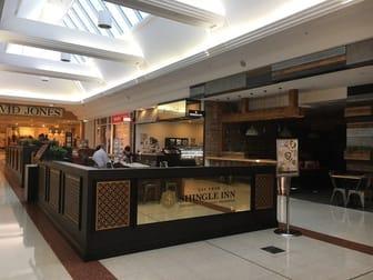 Cafe / Restaurants  business for sale in Upper Mount Gravatt - Image 1