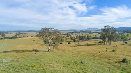 Lot 1 Wyndella Road Lochinvar NSW 2321 - Image 2