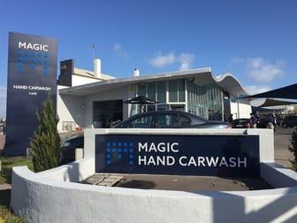 Automotive & Marine  business for sale in Ballarat - Image 3