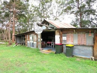 Caravan Park  business for sale in Herberton - Image 2