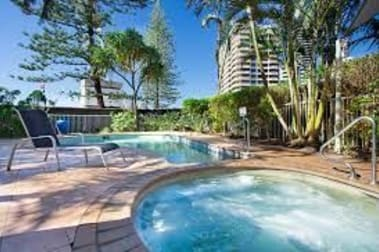 Accommodation & Tourism  business for sale in Surfers Paradise - Image 2
