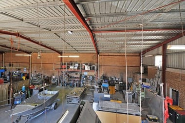 Manufacturing / Engineering  business for sale in Huskisson - Image 2