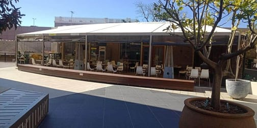 Food, Beverage & Hospitality  business for sale in Claremont - Image 2