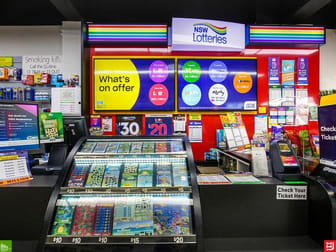 Shop & Retail  business for sale in Wollongong - Image 1