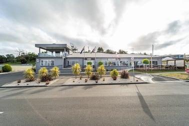 Restaurant  business for sale in Bridport - Image 2