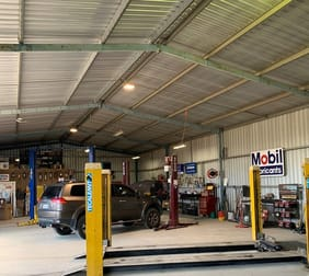 Automotive & Marine  business for sale in Berrigan - Image 3