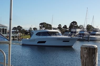 Automotive & Marine  business for sale in Paynesville - Image 1