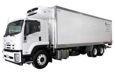 Transport, Distribution & Storage  business for sale in Sunshine - Image 1