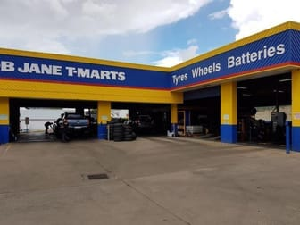 Automotive & Marine  business for sale in Ipswich - Image 3