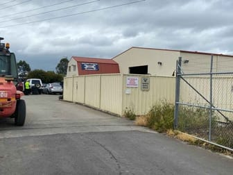 Accessories & Parts  business for sale in South Nowra - Image 3