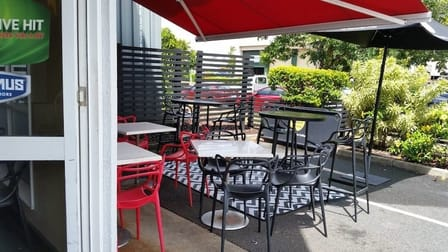 Food, Beverage & Hospitality  business for sale in Brisbane City - Image 2