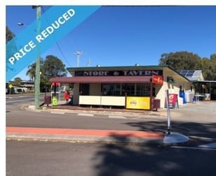 Food, Beverage & Hospitality  business for sale in Toorbul - Image 1