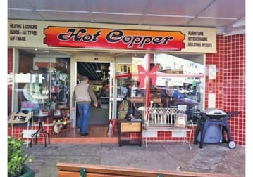 Retail  business for sale in Stanthorpe - Image 1