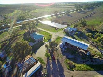 340 WISE ROAD Kerang VIC 3579 - Image 2