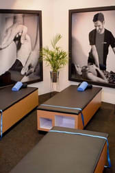 Leisure & Entertainment  business for sale in Mosman - Image 3