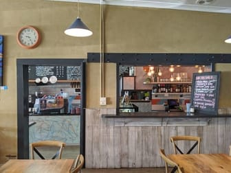 Food, Beverage & Hospitality  business for sale in Inverloch - Image 2