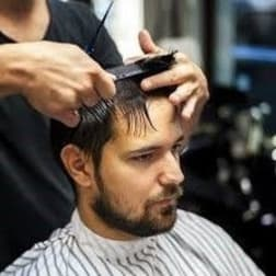 Hairdresser  business for sale in Modbury North - Image 1