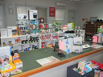 Post Offices  business for sale in Crystal Brook - Image 2