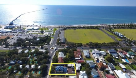 Accommodation & Tourism  business for sale in Busselton - Image 2