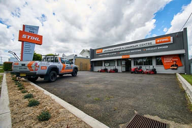 Machinery & Metal  business for sale in Newcastle - Image 1