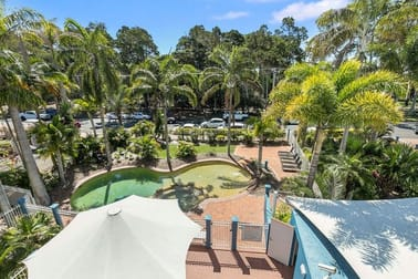 Accommodation & Tourism  business for sale in Torquay - Image 3