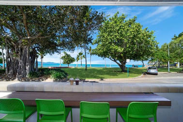 Cafe & Coffee Shop  business for sale in Townsville City - Image 1