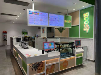 Shop & Retail  business for sale in Coomera - Image 1
