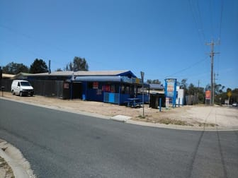 Food, Beverage & Hospitality  business for sale in Golden Beach - Image 3