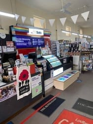 Shop & Retail  business for sale in St Arnaud East - Image 3