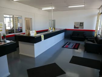 Mechanical Repair  business for sale in Collie - Image 2