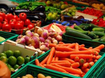 Fruit, Veg & Fresh Produce  business for sale in Dandenong - Image 2